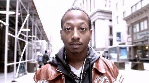 ABC_kalief_browder_jt_150609_16x9_992