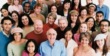 diversity-528x270