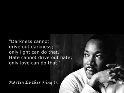 darkness-cannot-drive-out-darkness-martin-luther-king-day